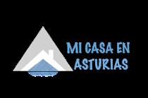 Mi Casa en Asturias