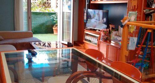 Casa / Chalet adosado en venta en calle Monte Gamonal, Oviedo