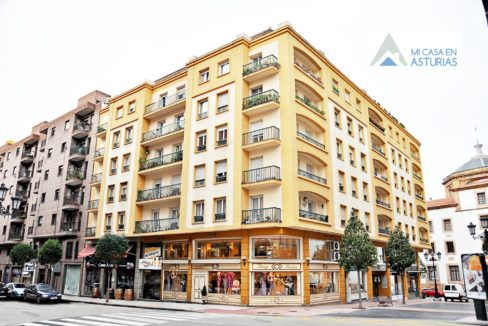 Edificio-Pedro-Antonio-Menéndez-2.-Oviedo.-Promoción-PRUSA-1970-copy