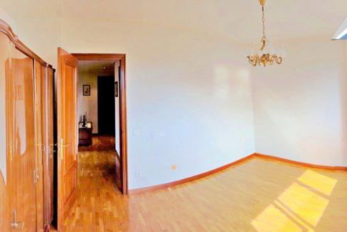 Dormitorio 1A (Medium)