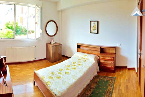Dormitorio 3 (Medium)