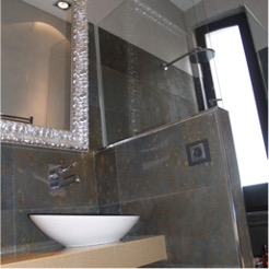 Foto baño 1