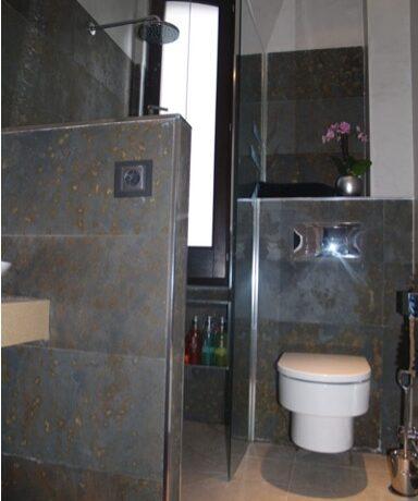 Foto baño 2