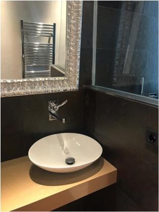 Foto baño 5