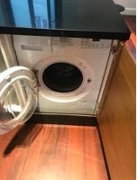 Foto lavadora