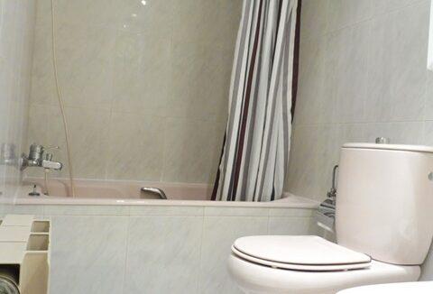 baño pasillo 2