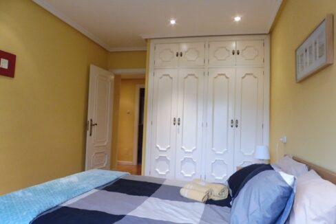 habitación 2 - 2